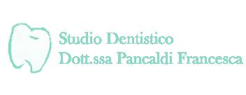 Studio Dentistico Pancaldi D.ssa Francesca